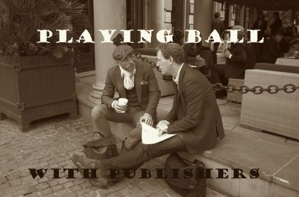 ball with publishers1