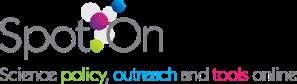 logo-spoton