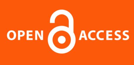 open-access-logo
