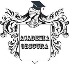 AO badge