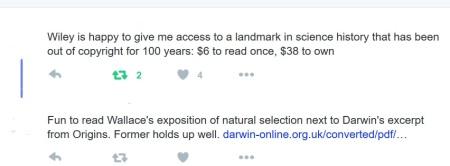 darwin paywall1