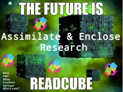 assimilate-readcube
