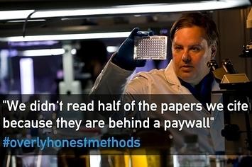 paywall-behind