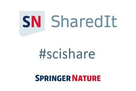 sn-scishare