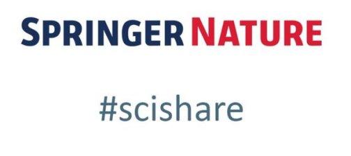 springer-scishare