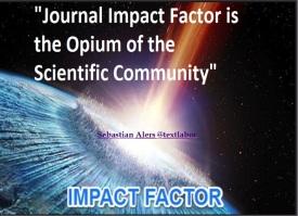 impact-factor-opium