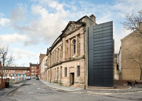 glasgow-womens-library-collective-architecture-scotland_dezeen_1568_2
