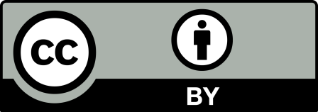 CC-BY_icon.svg